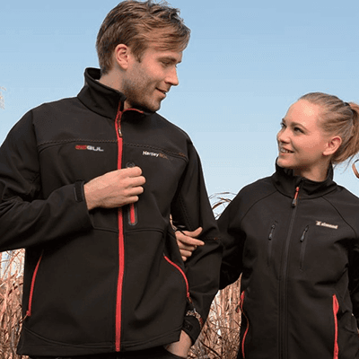 China Cheap price Waterproof Softshell Jacket -