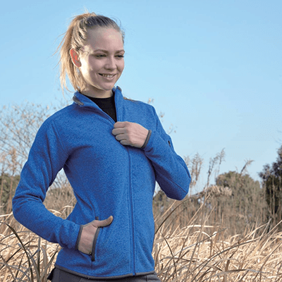 Factory Price For Mountain Waterproof Fleece Jacket -
