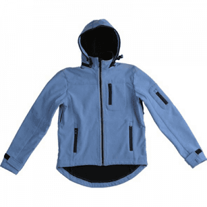 New Fashion Design for Sports Fleece Jacket -