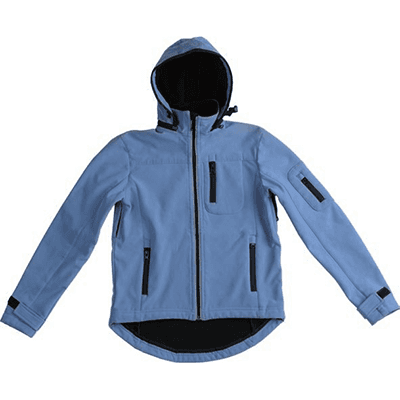 High reputation Outdoorjacket -