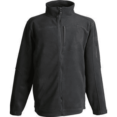 Low price for Polar Fleece Jackets -