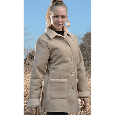 OEM/ODM Supplier Pullover Ladies Fleece Jacket -