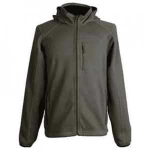 Strick-Optik FLEECE DFC-012