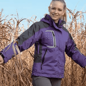 Wholesale Price Waterproof Softshell -
