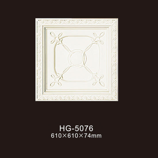 Good Wholesale Vendors Plaster Crown Moulding -