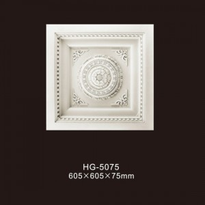 Ceiling Mouldings-HG-5075