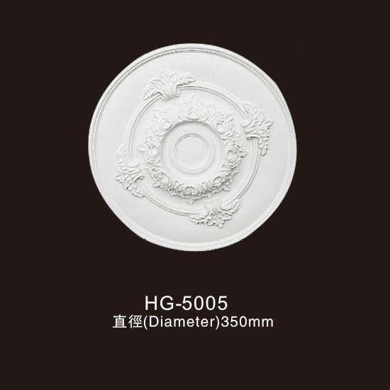 China Manufacturer for Crown Cornice Moulding Line -