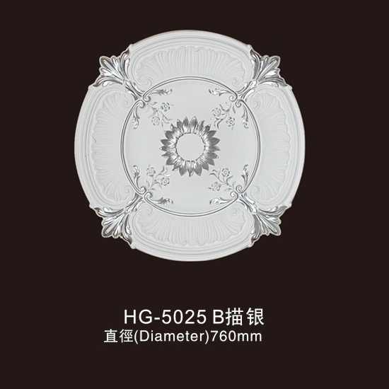 OEM/ODM China Decorative Fireplace Surround -