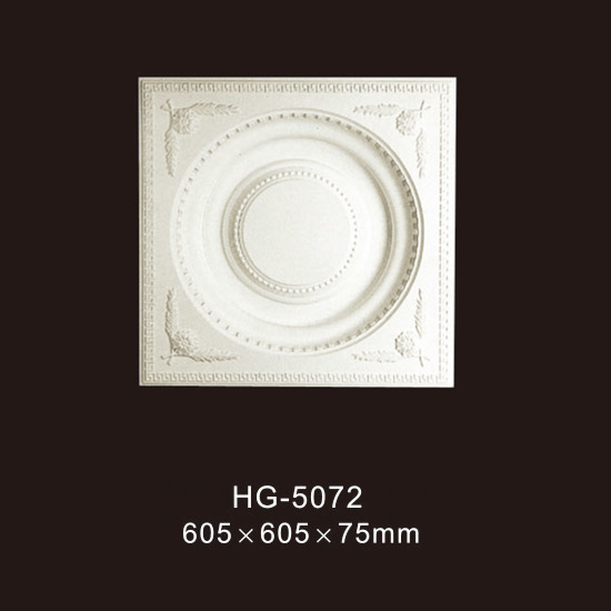 Factory directly supply Wedding Pillars Columns For Sale -