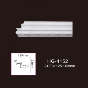 PriceList for Modern Fireplace Surround -