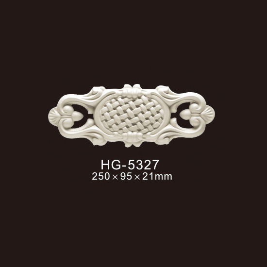 Fast delivery Granite Hollow Column -
