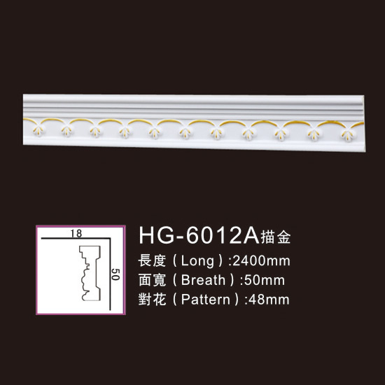 Manufacturer of Pu Roman Columns -
