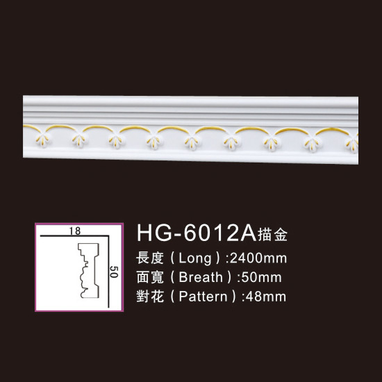 Factory Promotional Marble Fireplace Hearth -