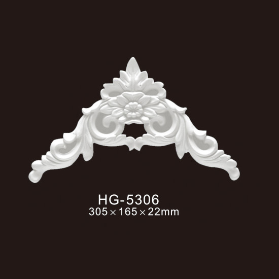 Reliable Supplier White Marble Columns -