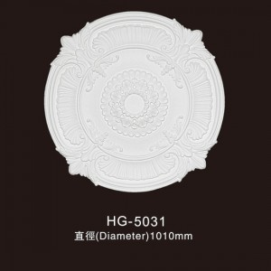 Ceiling Mouldings-HG-5031