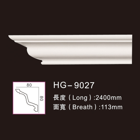 Good Wholesale Vendors Walnut Veneer Mdf -
