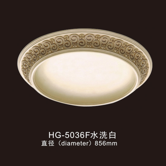 18 Years Factory Solar Pilar Light -