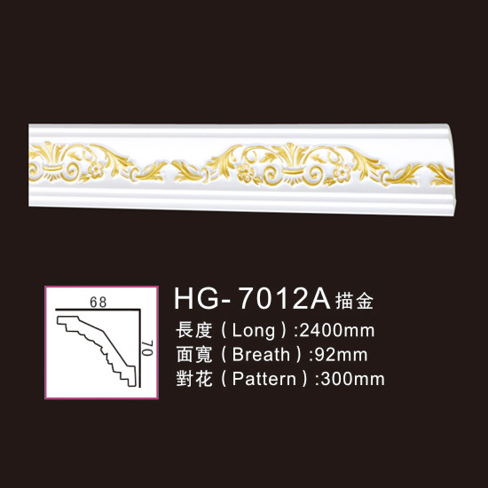 China OEM China Moulding -
