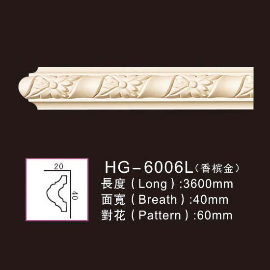 Free sample for Kindergarten Graduation Medallions -