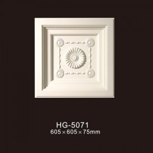 Ceiling Mouldings-HG-5071