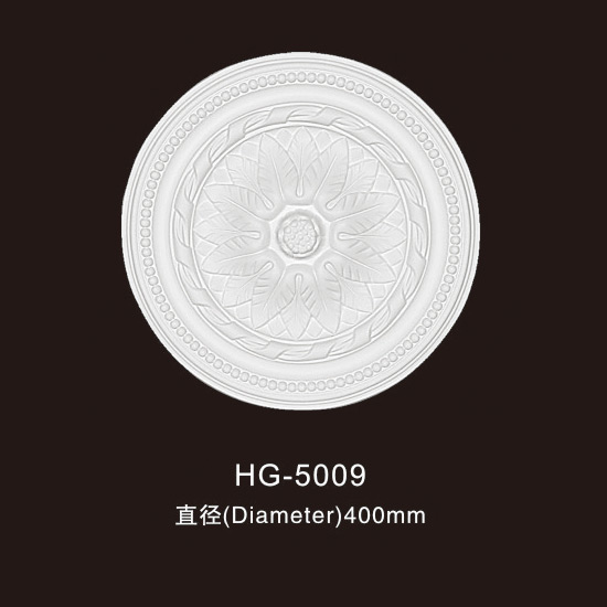 China Supplier Large Medallion -