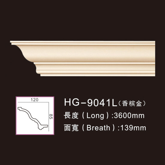 Good User Reputation for Marble Roman Column -