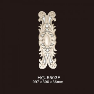 OEM Factory for Medallion Medal -