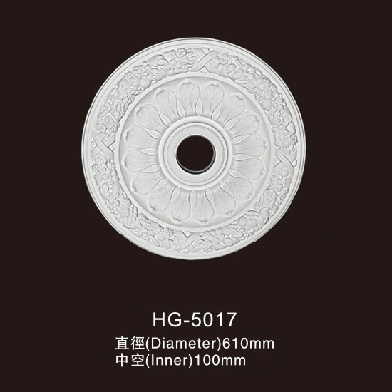 Good Quality Crown Moulding -