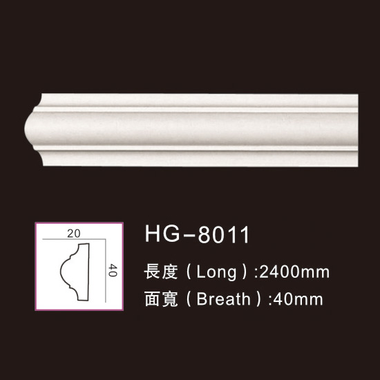 Wholesale Price China Medal Golf Medallions -