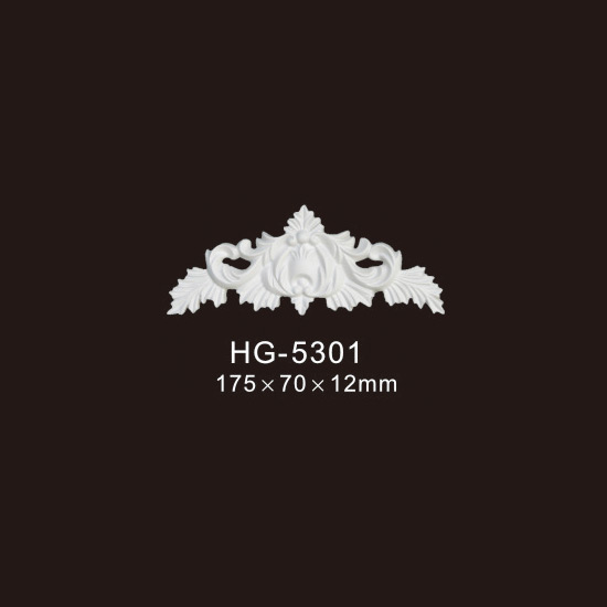 New Fashion Design for Poplar Face Veneer - Veneer Accesories-HG-5301 – HUAGE DECORATIVE Featured Image