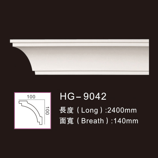 Good User Reputation for Acrylic Wedding Columns -