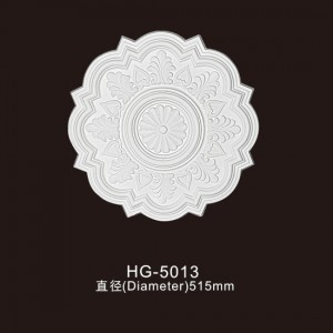 Ceiling Mouldings-HG-5013