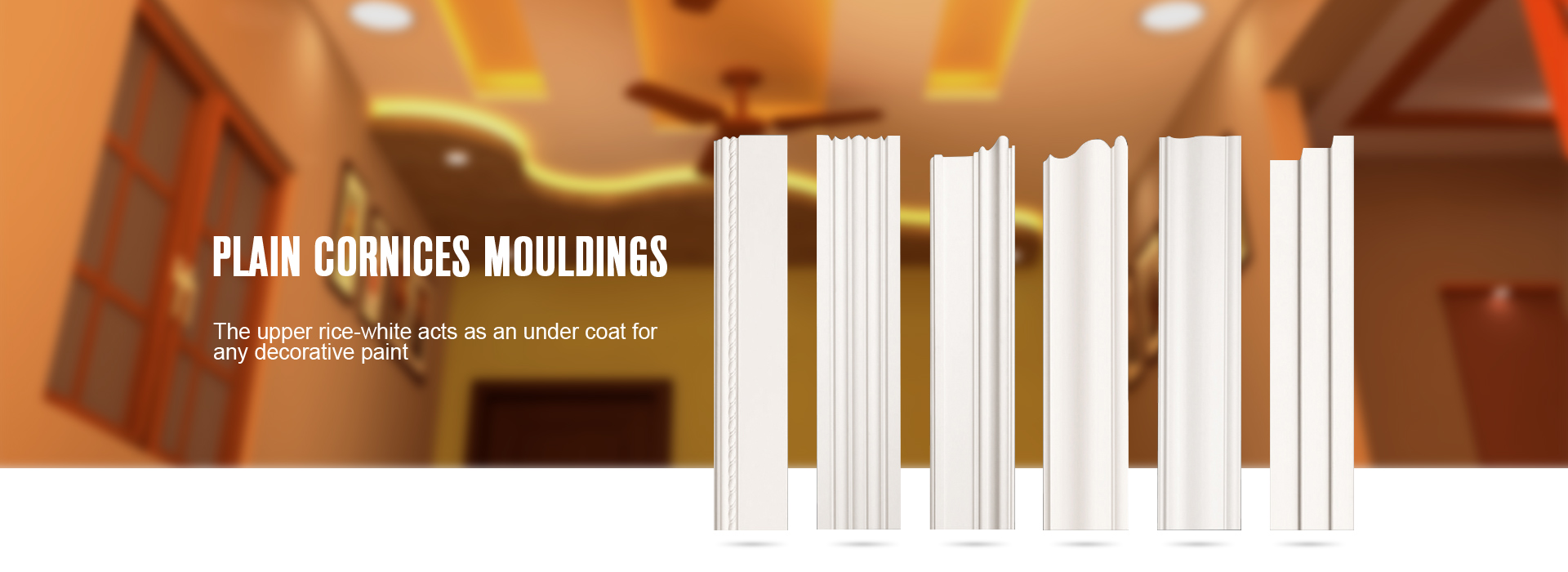plain-cornices-mouldings