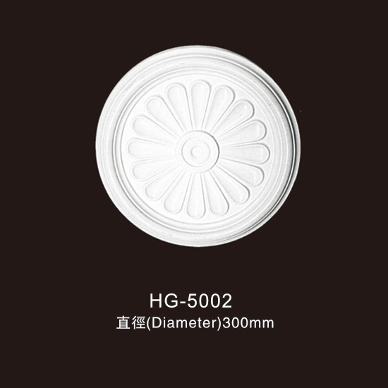 OEM manufacturer South Africa Moulding -