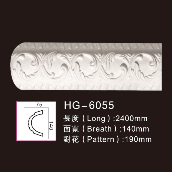 Fixed Competitive Price Blank Medallions For Print -