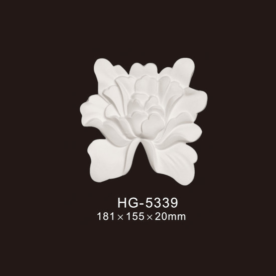 High Quality for Cheap Veneer -
