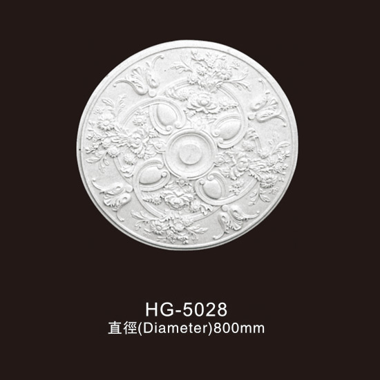 2019 China New Design Golf Medallions -