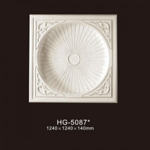 Ceiling Mouldings-HG-5087