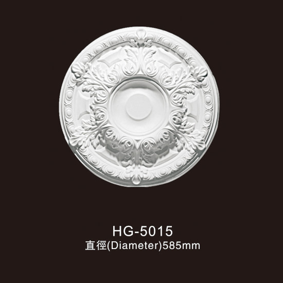 Discountable price High Quality Polyurethane Foam Mould -