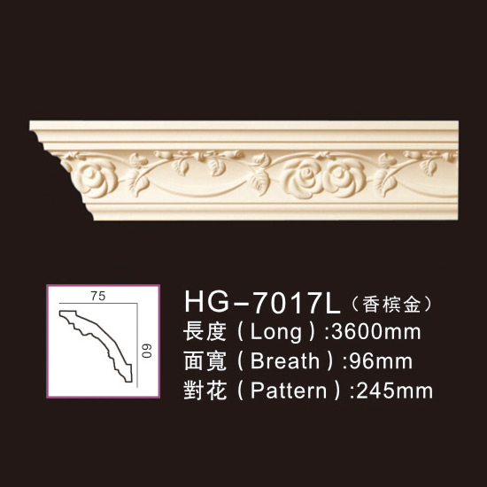 Good quality Sphinx Ancient Medallions -