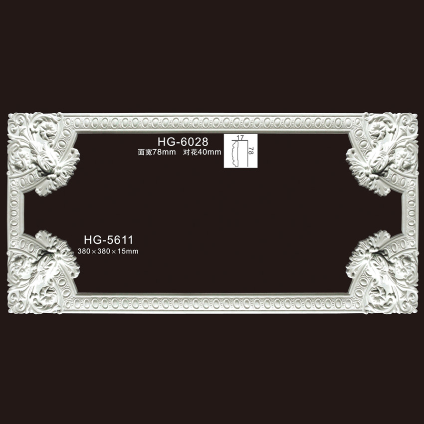 2019 Latest Design Fireplace Marble Top -