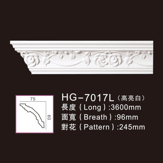 Best Price for Veneer Doors Design -