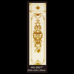 Trending Products Pretty Corbel - Wall Plaques-HG-5827 – HUAGE DECORATIVE