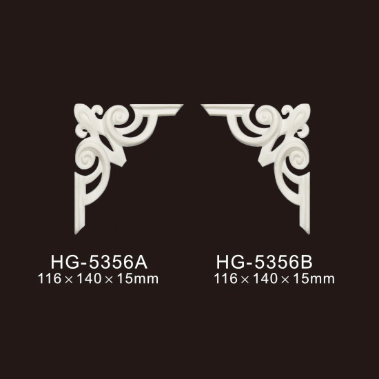2019 China New Design PU Frame -
