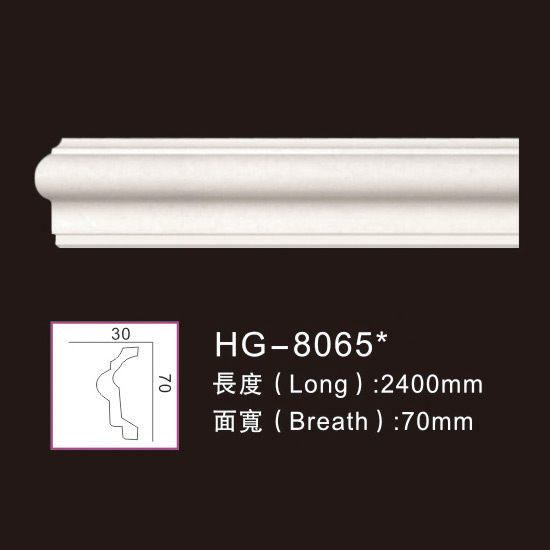High Quality for Decorative Fireplace Frame -