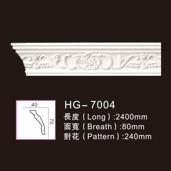 Competitive Price for Custom Size Marble Doric Column -