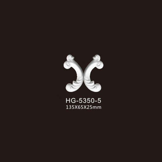 High Quality for Eps Corbel -