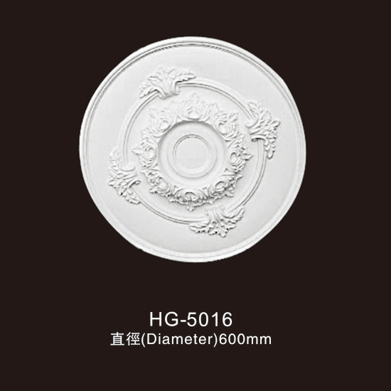professional factory for Plastic Crown Moulding -