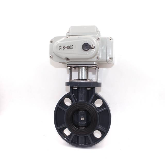 Europe style for Valve Tianjin -