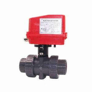 Wholesale Electric Proportional Valve Actuator -